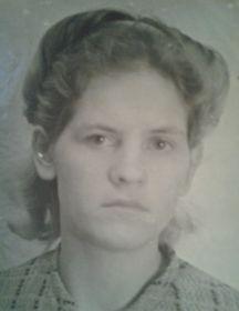 Балашова Елена Васильевна