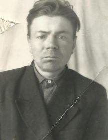Яблочкин Степан Иванович
