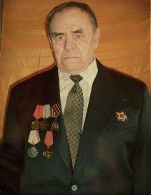 Шпилевский Павел Максимович