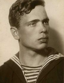 Татанов Алексей Фёдорович
