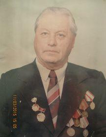 Селихов Алексей