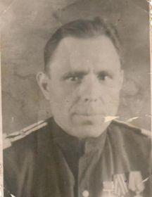 Макаров Петр Давыдович