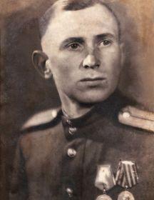 Демидов Анатолий Павлович