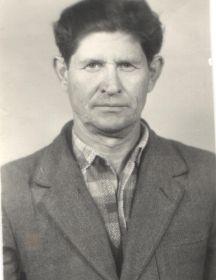 Губанов Архип Федорович