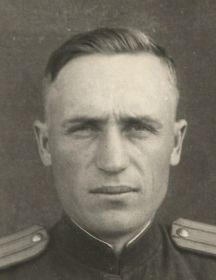 Боговков Иван Яковлевич