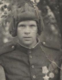 Кучеровский Лев Иванович