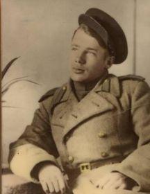 Никонов Юрий Павлович