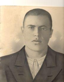 Филиппов Иван Акимович