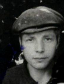 Матвеев Сергей Васильевич