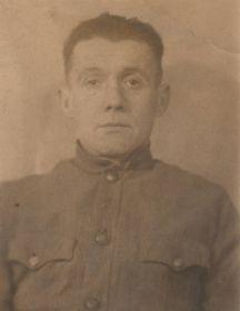 Архиреев Иван Степанович