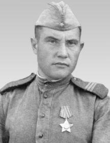 Рыжов Иван Митрофанович