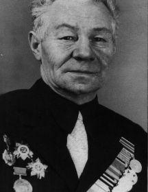 Титов Прокопий Андреевич