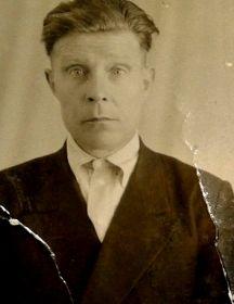 Шипилов Семён Дмитриевич