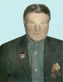 Журавлев Григорий Васильевич