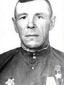 Орехов Алексей Егорович