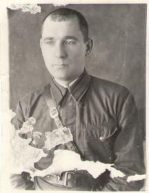 Белокон Семён Аврамович