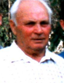 Болдырев Фёдор Иванович