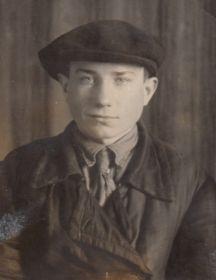 Гремитских Иван Михайлович