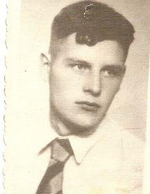 Швейко Геннадий Викторович
