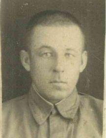 Абрамов Иван Петрович