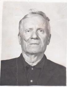 Башкиров Анатолий Никонович