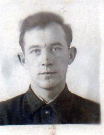 Терентьев Василий Терентьевич