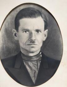 Галкин Пётр Иванович