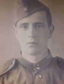 Голянов Владимир Михайлович