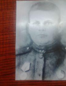 Пичаев Георгий Михайлович