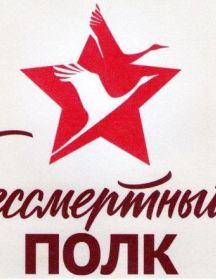Дунаев Фёдор Николаевич