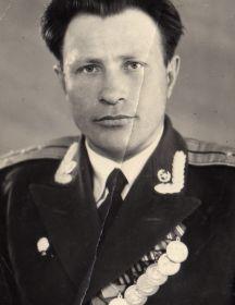 Калиниченко Иван Андреевич