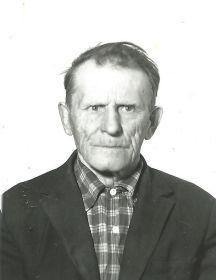 Палапанов Иван Георгиевич