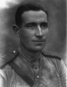 Лукин Алексей Николаевич