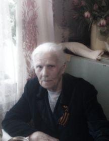 Шило Александра Ивановна