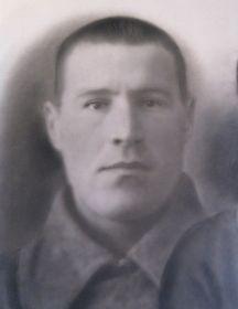 Болтунов Николай Петрович