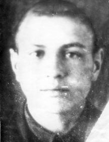 Авилов Михаил Кузьмич