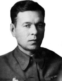Романов Прокопий Максимович