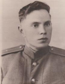 Шемелев Владимир Николаевич