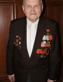 Аляутдинов Насих Мусинович