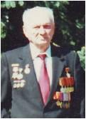 Ушков Вячеслав Борисович