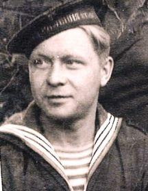 Давыдов Василий Степанович