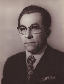 Данилов Анатолий Петрович