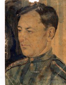 Данилов Андрей Васильевич