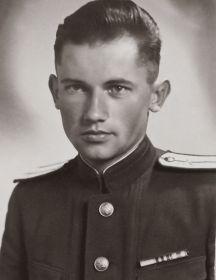 Фомин Борис Дмитриевмч