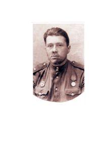 Грачёв Владимир Иванович