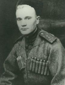 Кузнецов Михаил Иванович