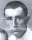 Лысенко Константин Григорьевич