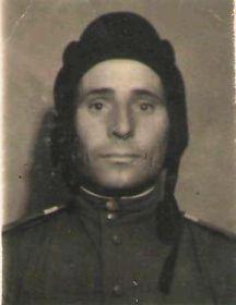 Коротаев Иван Емельянович
