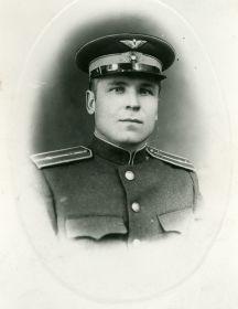 Трофимов Алексей Петрович