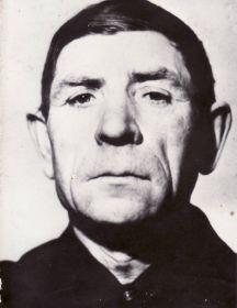 Жуков Пётр Иванович